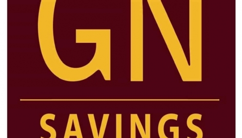 GN Savings to pay salary arrears of government employees, Zoomlion workers, Pensioners – CEO