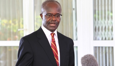 Groupe Nduom To Introduce 'Edwumawura Rice' Into The Ghanaian Market