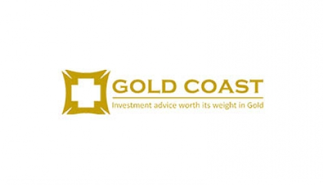 Your Investments are Safe!— Gold Coast