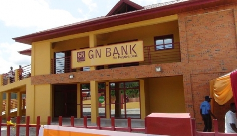 Mamprugu chief lauds GN Bank