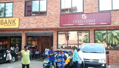Gold Coast Fund Management pays ¢60m to customers so far