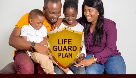 GN LIFE to Launch Life Guard Plan